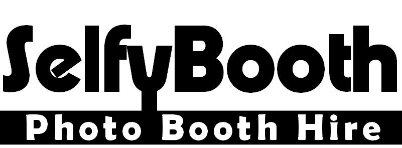 SelfyBooth