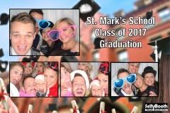 008 - Graduation 1