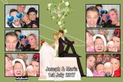 012 - Wedding 1