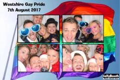 017 - Pride Flag